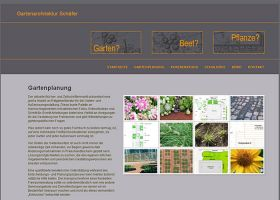 2008_Gartenarchitektur Schaefer