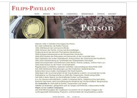 2014_Filips Pavillon