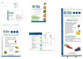 coorate_dseign_ifp_2011